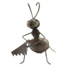 The Arborist Ant A2029 Home & Garden Garden Statues - SBKGIFTS.COM - SBK Gifts Christmas Shop Cincinnati - Story Book Kids