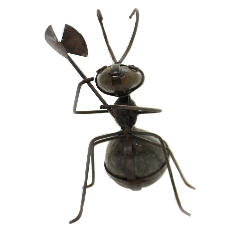 Tree Cutting Ant A2030 Home & Garden Garden Statues - SBKGIFTS.COM - SBK Gifts Christmas Shop Cincinnati - Story Book Kids