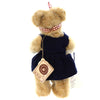 Boyds Bears Plush Serendipity Wishkabibble Plush