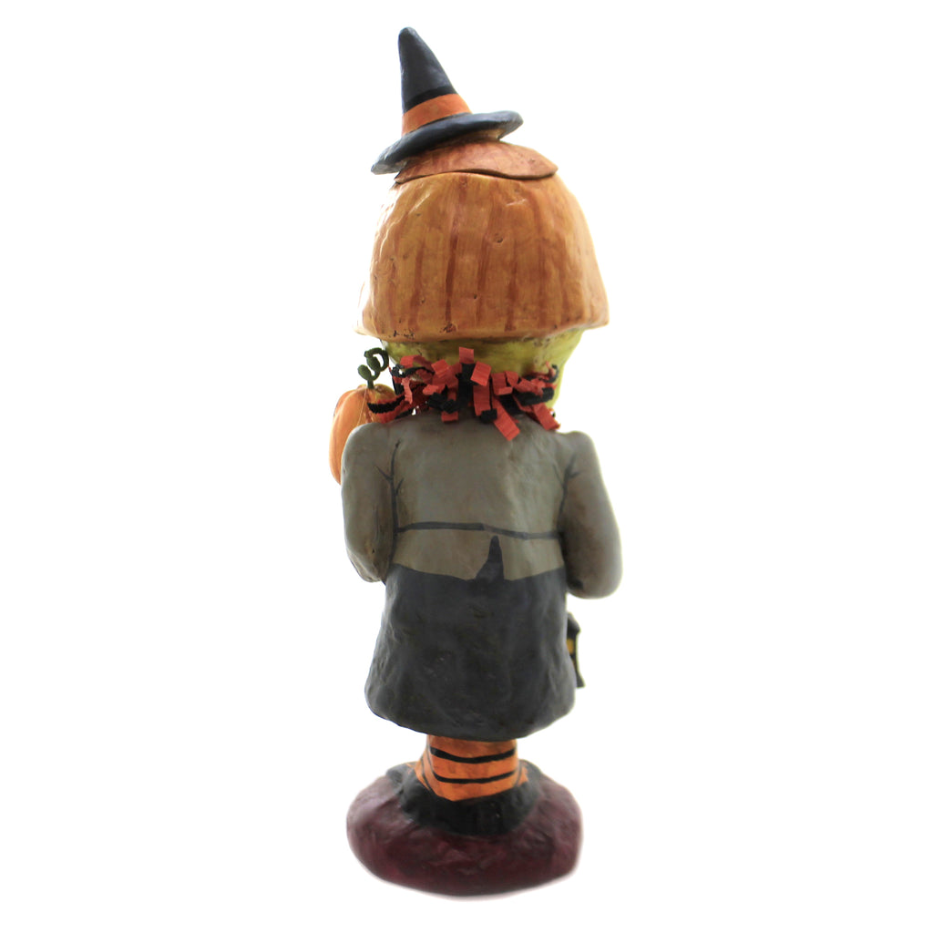 Witchy Woman 43000 Jorge De Rojas Figurines - SBKGIFTS.COM - SBK Gifts Christmas Shop Cincinnati - Story Book Kids