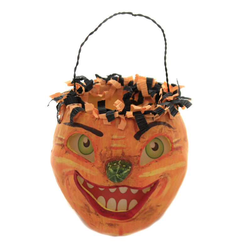 Big Grin Bucket 43014 Jorge De Rojas Figurines - SBKGIFTS.COM - SBK Gifts Christmas Shop Cincinnati - Story Book Kids