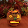 Griffin Pumpkin Bucket 43015 Jorge De Rojas Figurines - SBKGIFTS.COM - SBK Gifts Christmas Shop Cincinnati - Story Book Kids