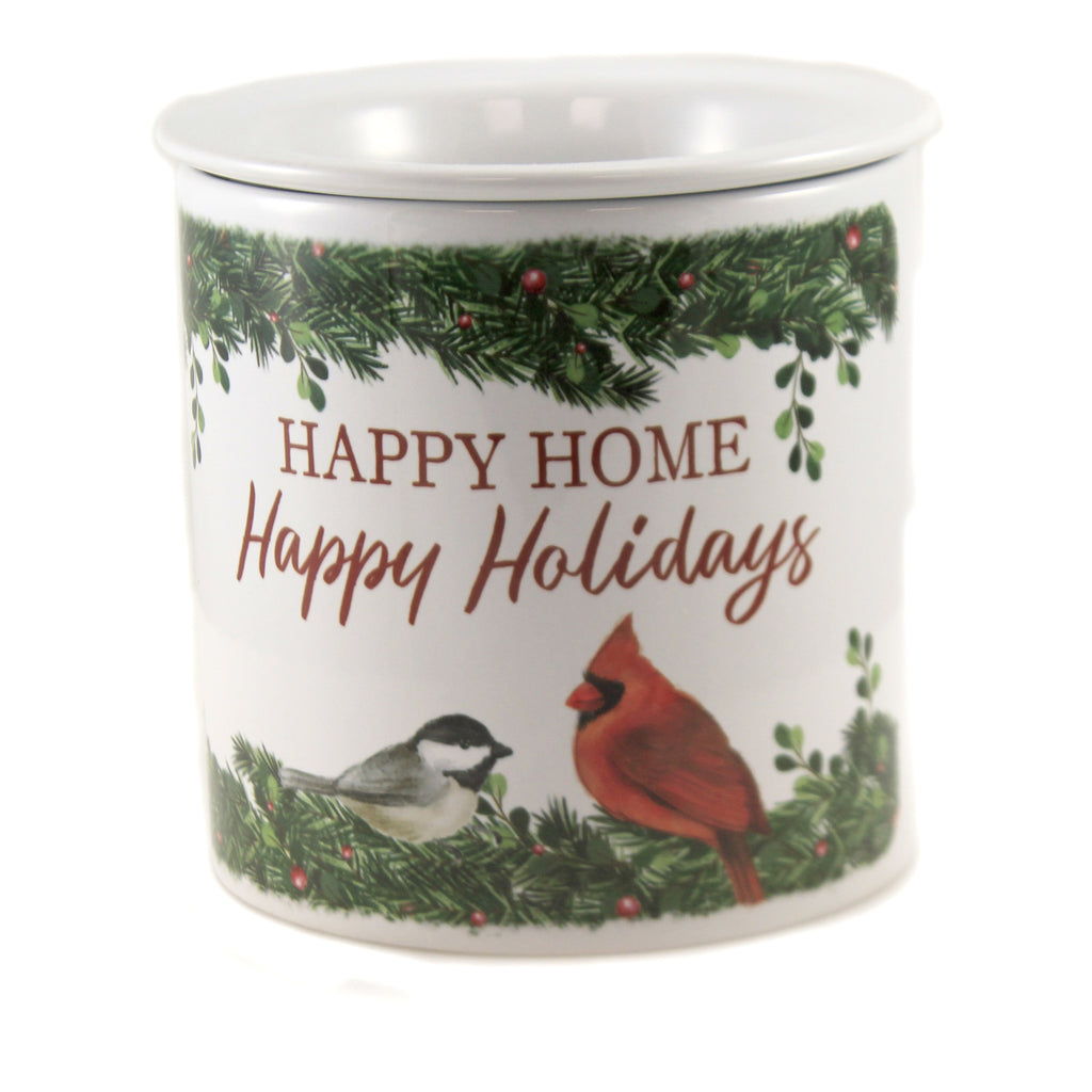 Happy Home Dip Chiller 55788 Tabletop Serving Bowls - SBKGIFTS.COM - SBK Gifts Christmas Shop Cincinnati - Story Book Kids