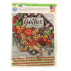 Gather Basket Flag 4401Fm Home & Garden Other Garden Decor - SBKGIFTS.COM - SBK Gifts Christmas Shop Cincinnati - Story Book Kids