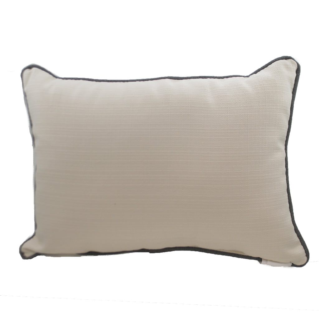I Love Us Pillow Txt0322 Home Decor Decorative Pillows - SBKGIFTS.COM - SBK Gifts Christmas Shop Cincinnati - Story Book Kids