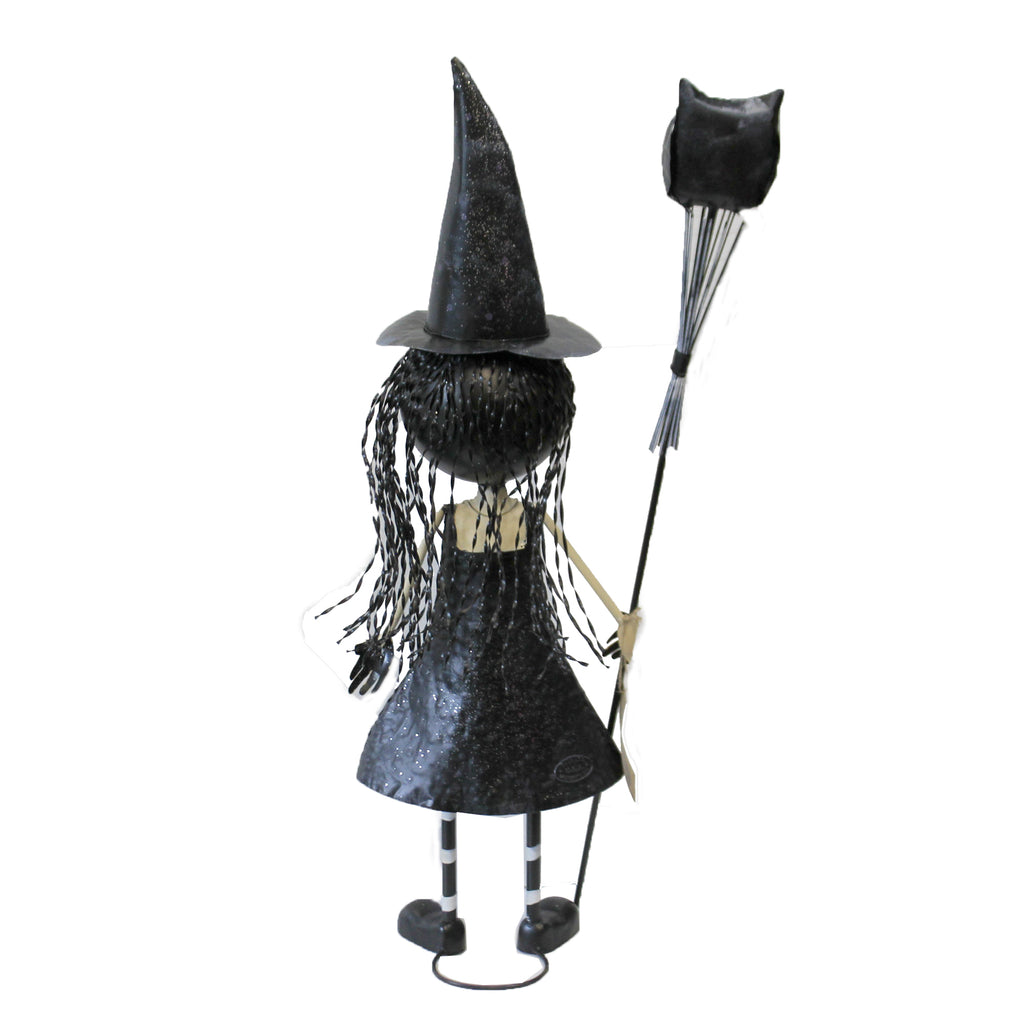 Stephy Zr194254 Halloween Figurines - SBKGIFTS.COM - SBK Gifts Christmas Shop Cincinnati - Story Book Kids