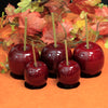 Candy Apple Vza6557 Halloween Home Decor - SBKGIFTS.COM - SBK Gifts Christmas Shop Cincinnati - Story Book Kids