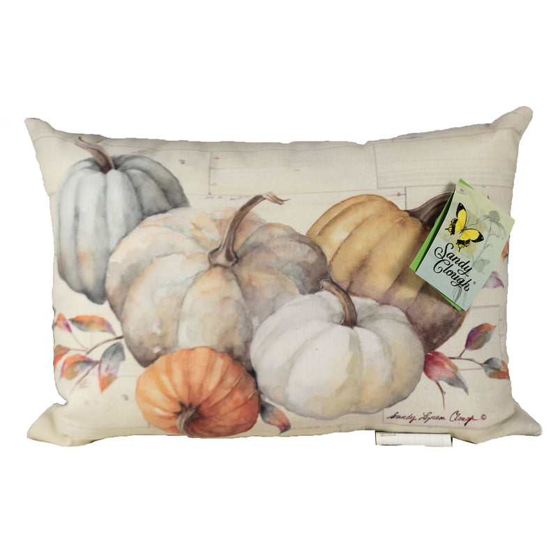 Pumpkin Time Pumpkins Pillows Shlptp Fall Decorative Pillows - SBKGIFTS.COM - SBK Gifts Christmas Shop Cincinnati - Story Book Kids