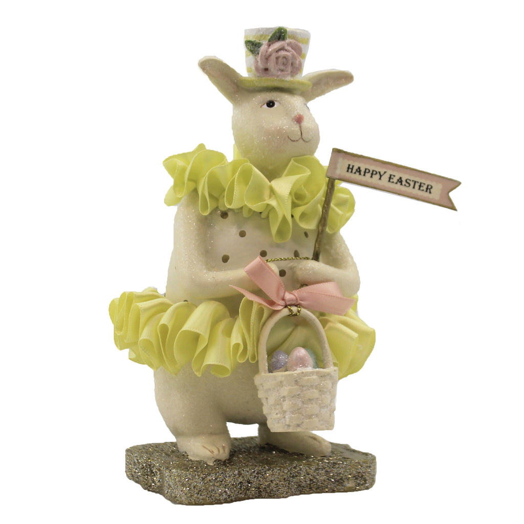 Brea 55460 Heather Myers Figurines - SBKGIFTS.COM - SBK Gifts Christmas Shop Cincinnati - Story Book Kids