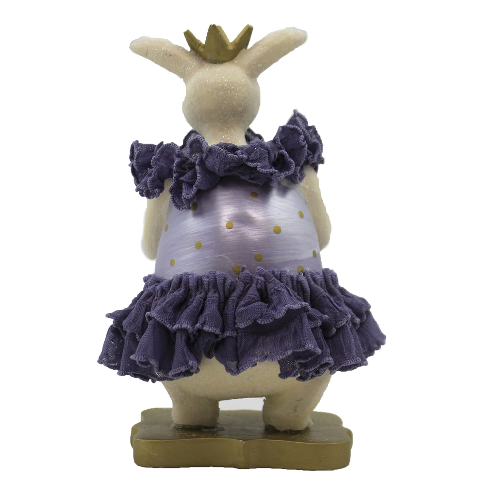 Birte 55453. Heather Myers Figurines - SBKGIFTS.COM - SBK Gifts Christmas Shop Cincinnati - Story Book Kids