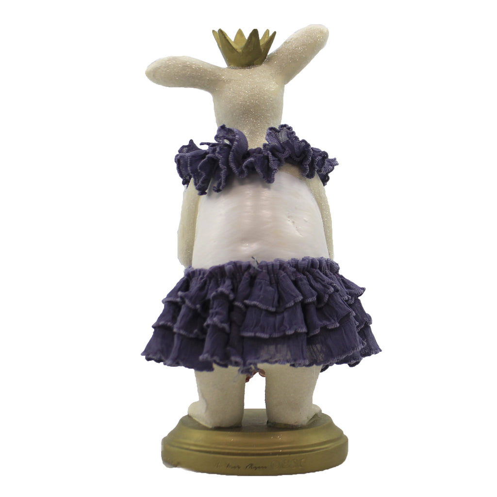 Bridgette 55456 Heather Myers Figurines - SBKGIFTS.COM - SBK Gifts Christmas Shop Cincinnati - Story Book Kids