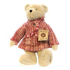 Boyds Bears Plush Paige T Bearringer Teddy Bear
