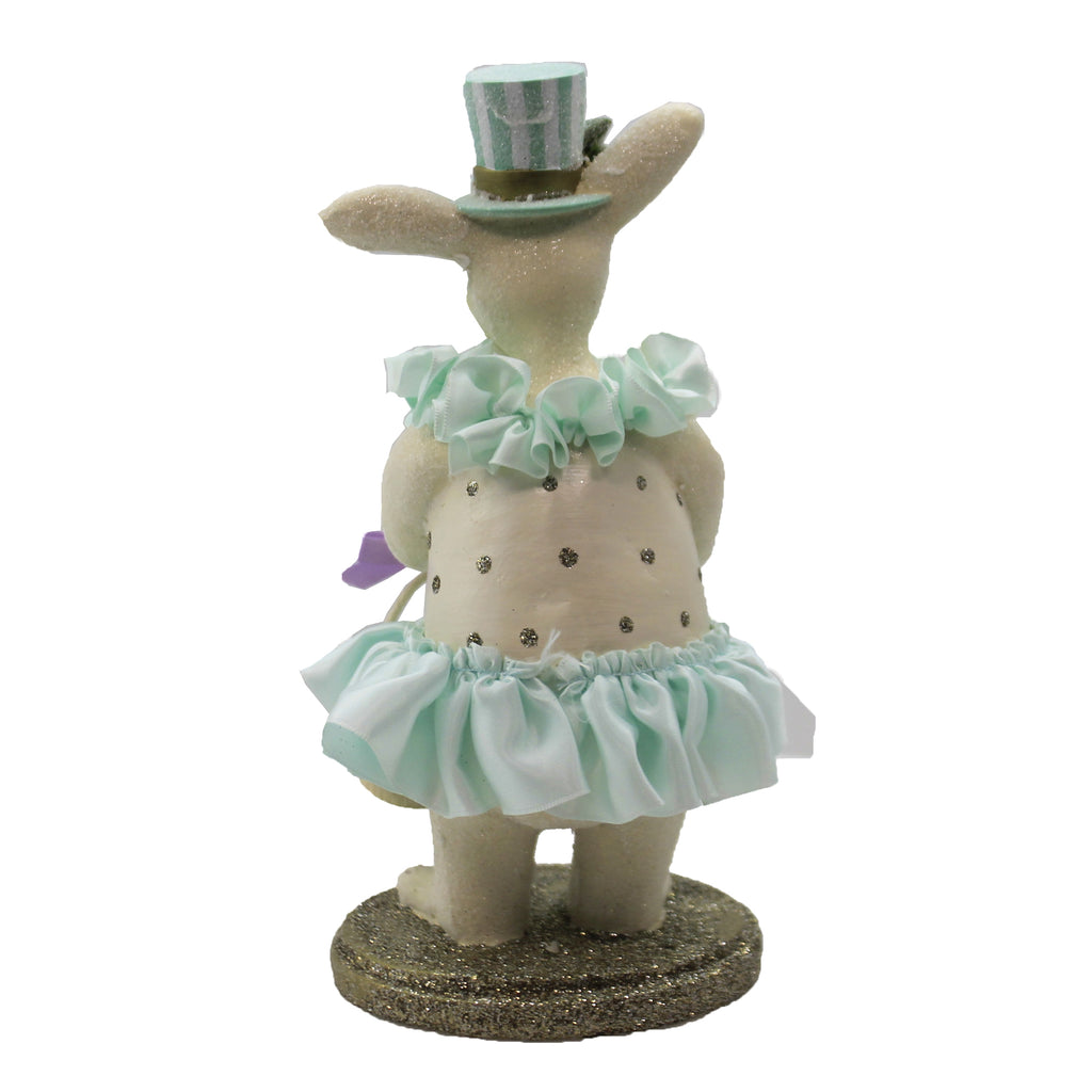 Bettina 55461 Heather Myers Figurines - SBKGIFTS.COM - SBK Gifts Christmas Shop Cincinnati - Story Book Kids