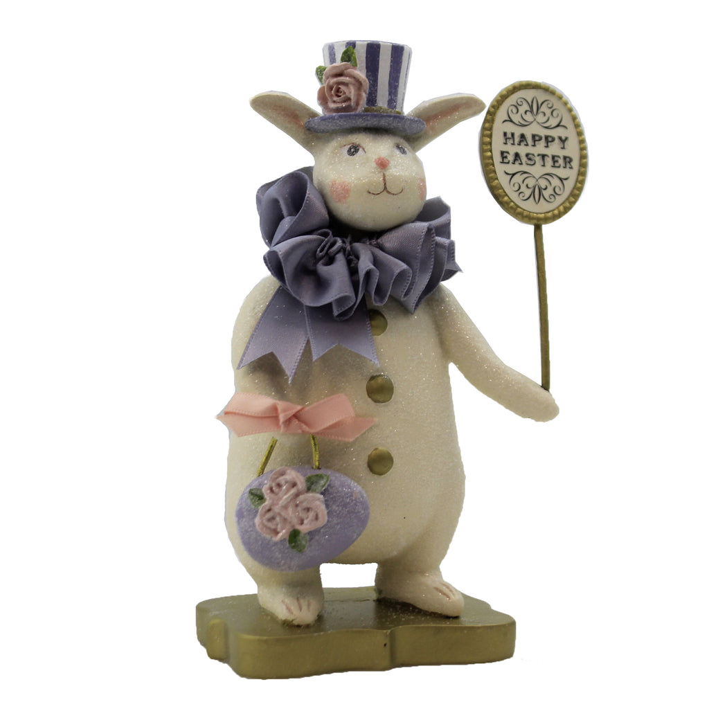 Bacco 55452 Heather Myers Figurines - SBKGIFTS.COM - SBK Gifts Christmas Shop Cincinnati - Story Book Kids
