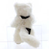 Boyds Bears Plush Carlyle Wordsworth Plush