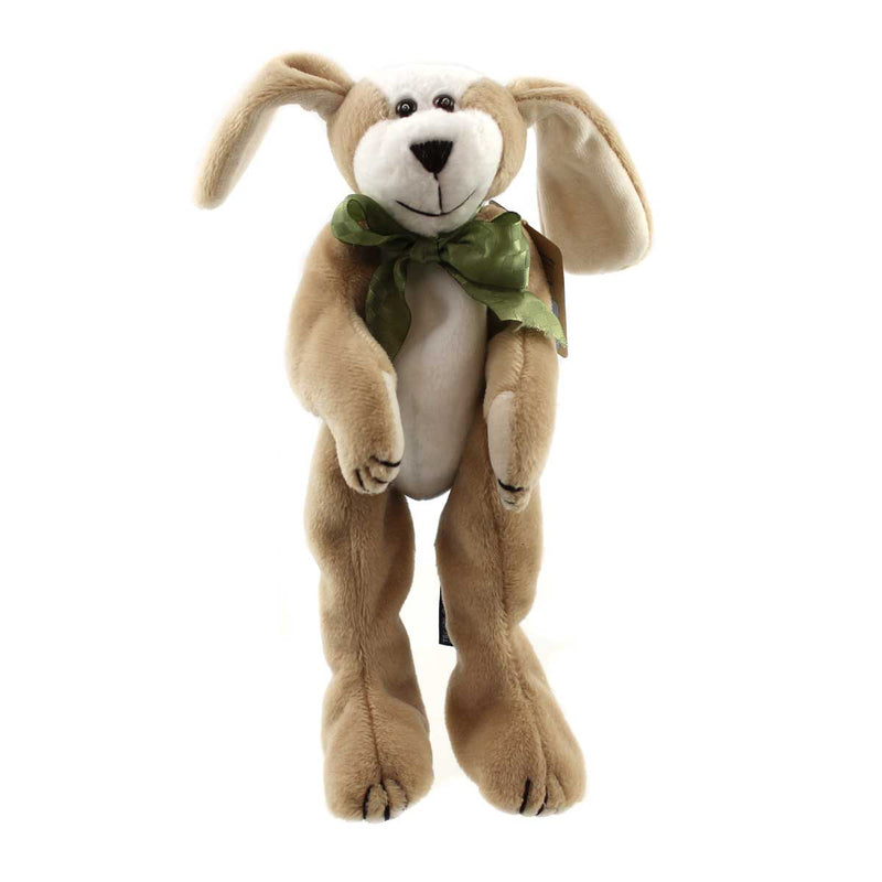 Boyds Bears Plush Barkley Plush