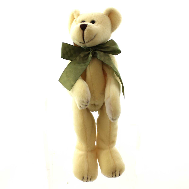 Boyds Bears Plush Dilly Plush