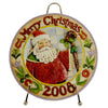 Jim Shore Season Of Merriment Christmas Figurine