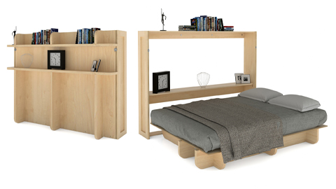 Lori Wall Beds Diy Murphy Bed Kits And Plans Easy And Affordable