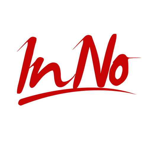 SAUCE By InNo