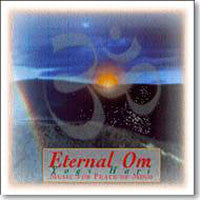 CD Eternal Om