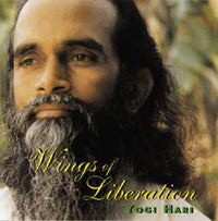 CD Wings of Liberation
