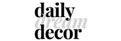 Daily Dream Decor Logo
