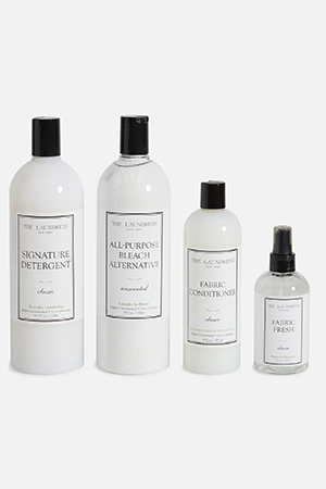 The Laundress | ALIGN : RIGHT