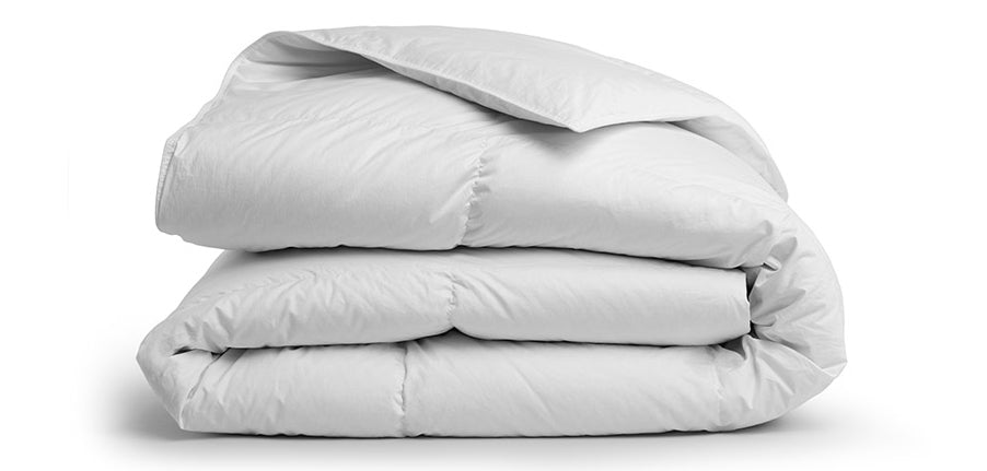 05512accf1 Duvet, Coverlet, Duvet Cover, Quilt...What's the Difference?