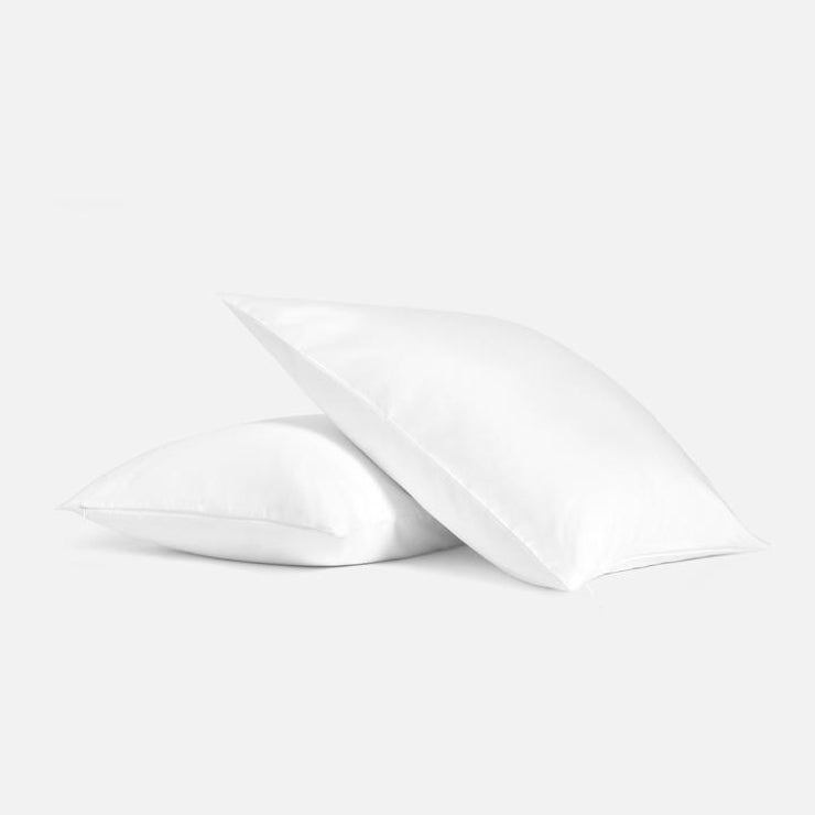 image of 2 pillows