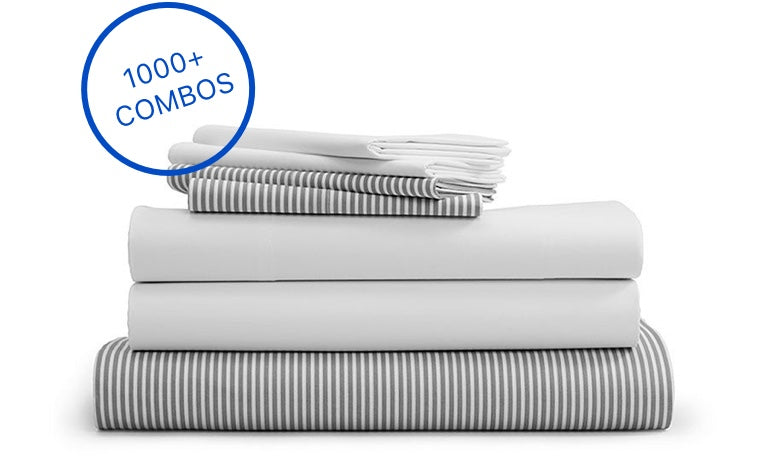 8 Reasons Why You Should Buy Your Bedding From Brooklinen