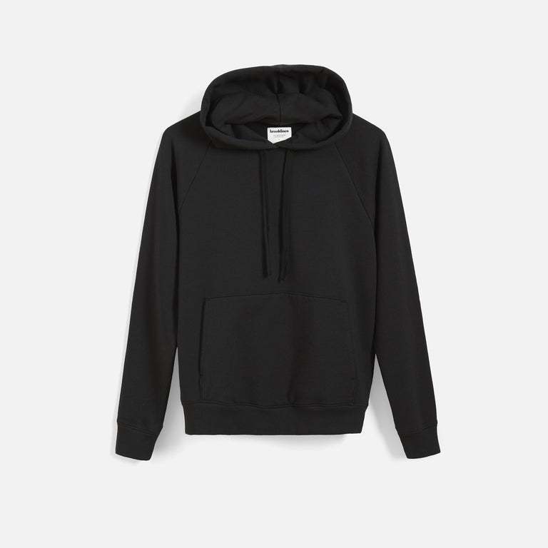 Clifton Hoodie