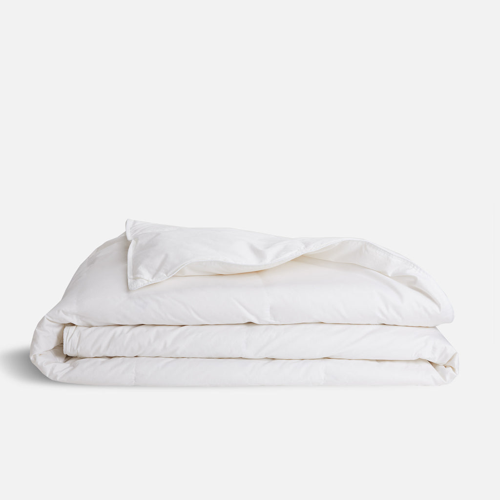 Duvet Coverlet Duvet Cover Quilt What S The Difference