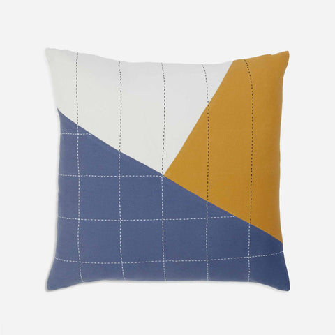 Shown in Pillow Cover