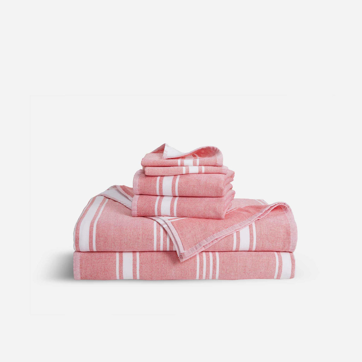 Hammam Bath Bundle - Last Call / Default