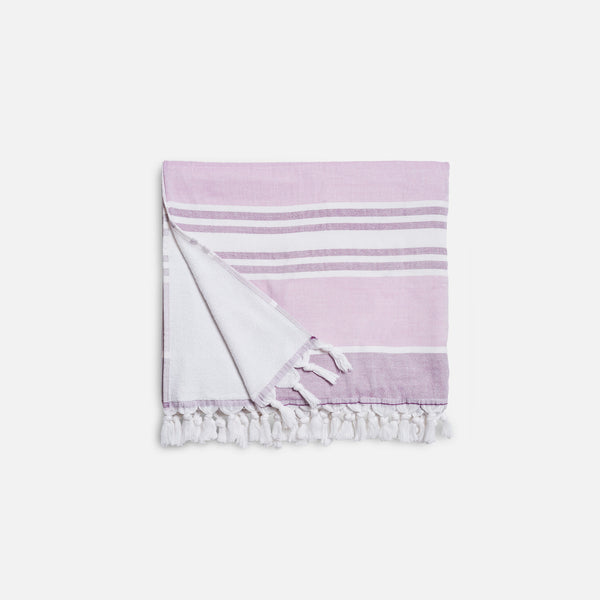 Turkish Bath Towels Hammam Towel Brooklinen