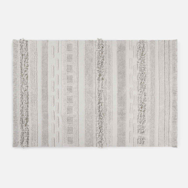 Air Washable Rug by Brooklinen