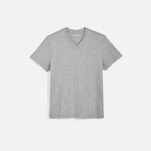 Shown in XS / Heather Gray