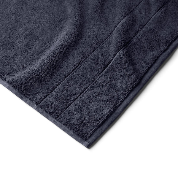 Softest Super Plush Bath Towels Brooklinen