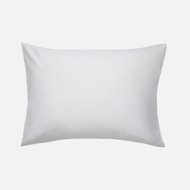 Classic Pillowcases