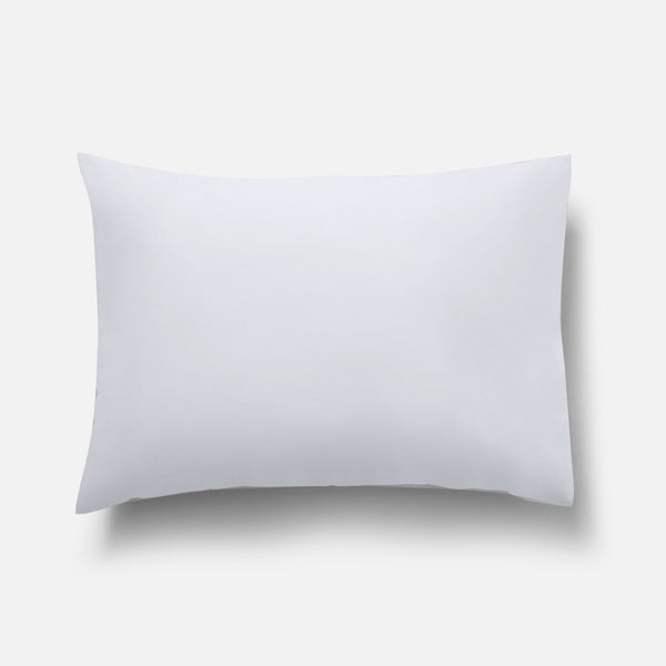 Pillowcases Pillow Covers Brooklinen