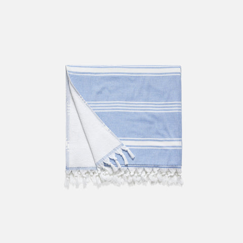 Second Hammam Towel
