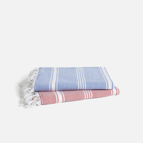 Hammam Towel Bundle