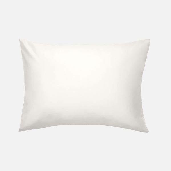 Luxe Pillowcases Brooklinen