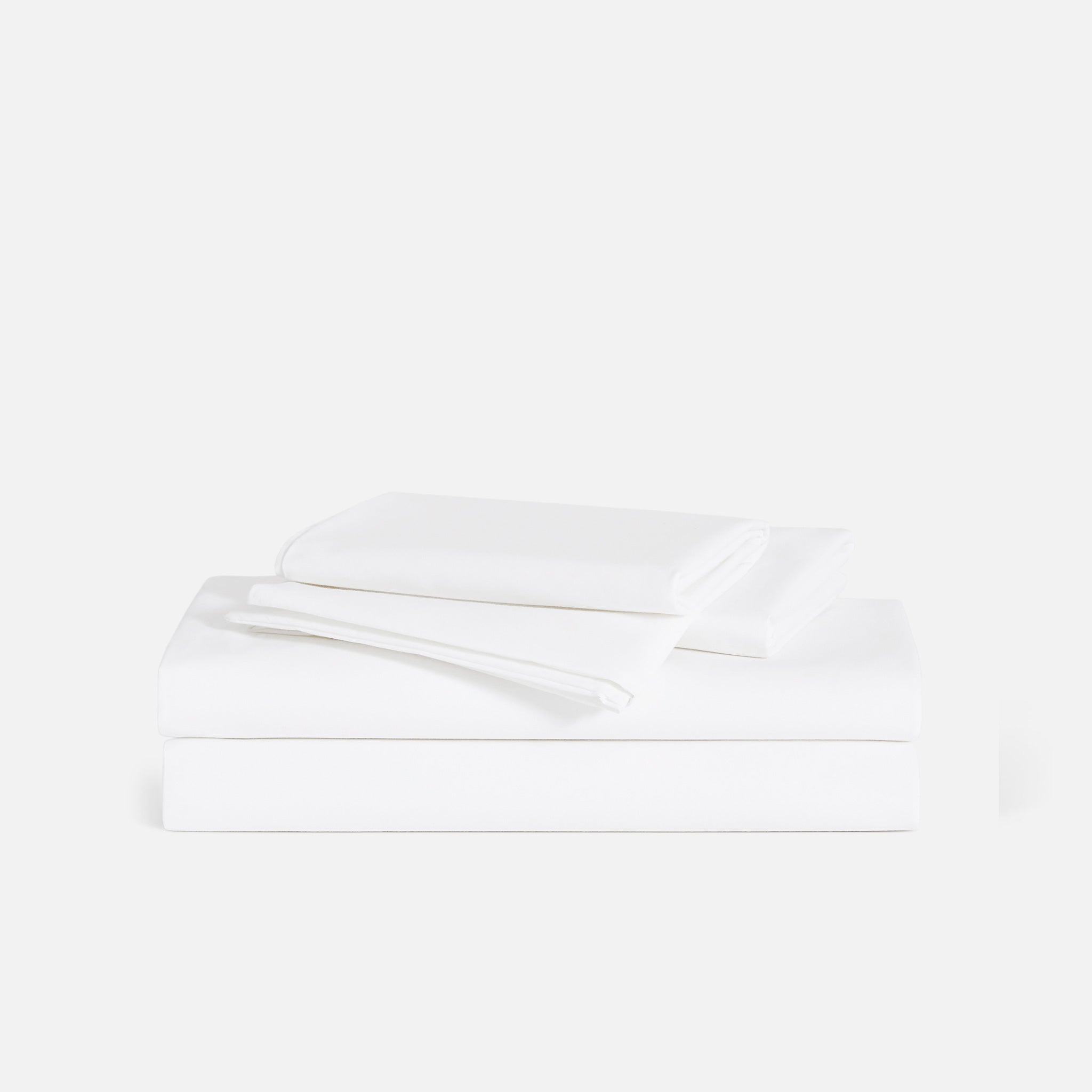 Brooklinen™ | The Internet's Favorite Sheets