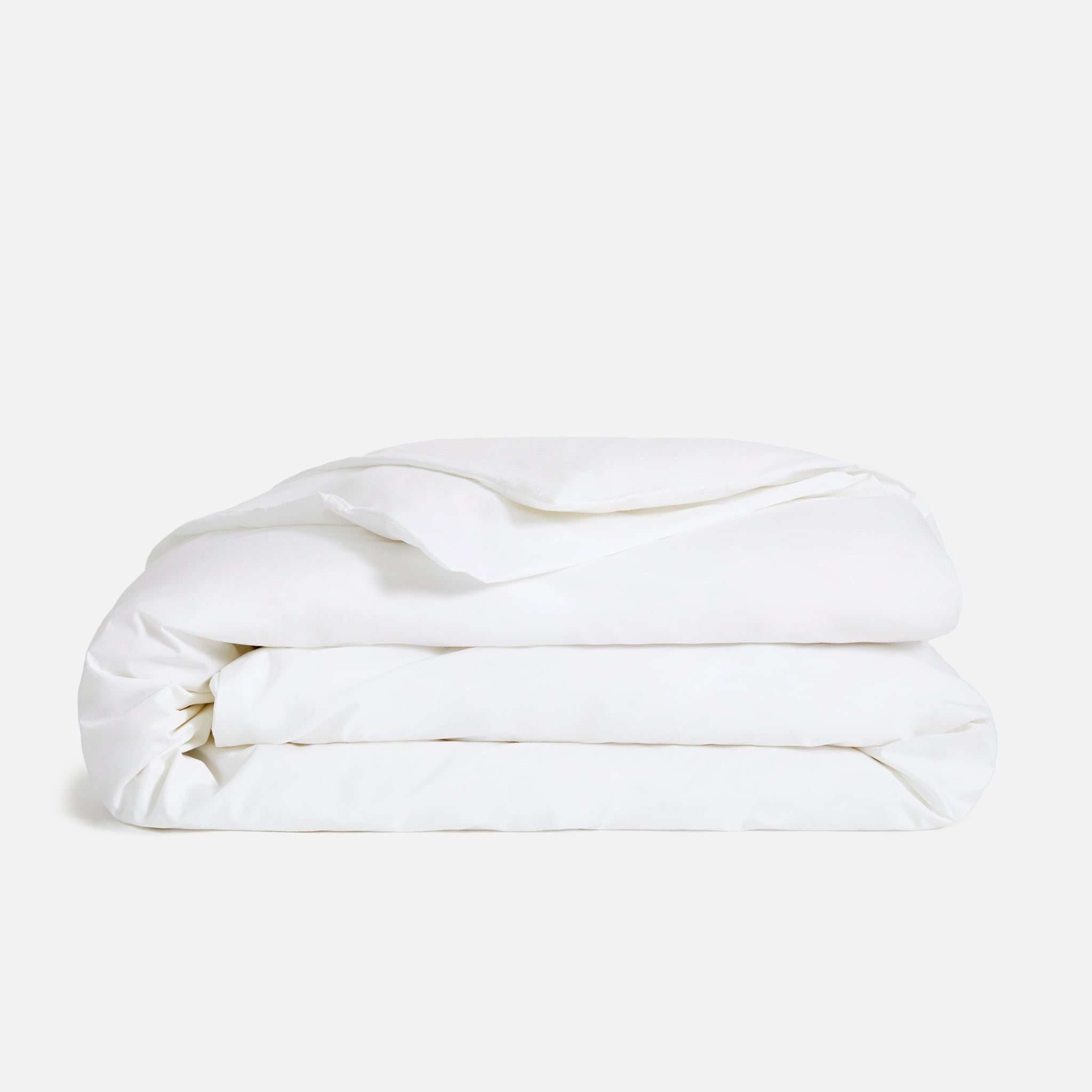 Cotton Duvet Covers Brooklinen