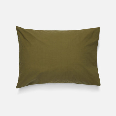 Luxe Pillowcases - Last Call
