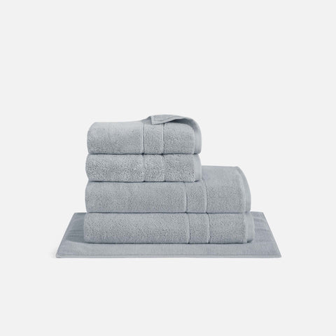 Super-Plush Bath Sheet Bundle