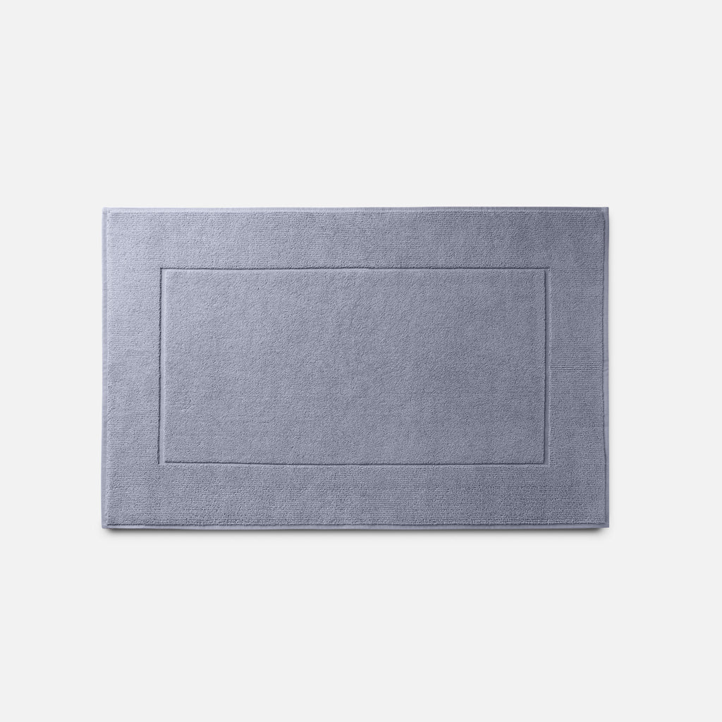 Bath Mat - Small / Smoke