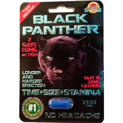 Black Panther Sex 24 Pk Cost Kings Free Shipping Sitewide